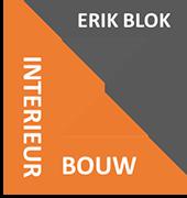 Logo Blok Interieurbouw